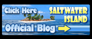 Keep up to date with the Saltwater Island Blog