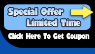 Special Offer, Only For A Limited Time. Click Here to Download Coupon